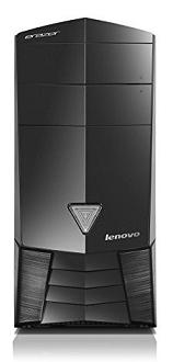 Lenovo X315