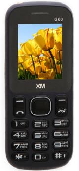 mobitel G60