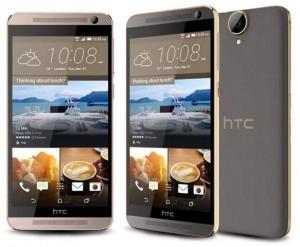 HTC-One-E9-plus-مميزات-وعيوب