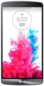 LG-G3-مميزات-وعيوب