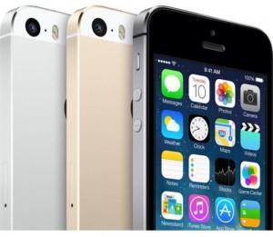 iphone-5s-مميزات-وعيوب