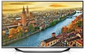 LG-webOS-smart-TV
