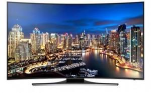 CURVED-UHD-LED-TV