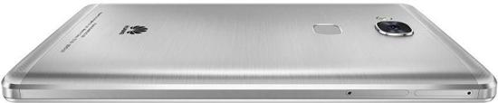Huawei-gr5-مراجعة