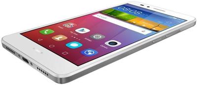 Huawei-gr5-تقييم