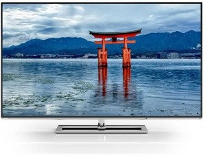 LED-Ultra-HD-4k-Android