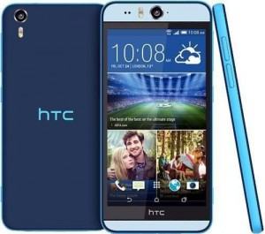 HTC-Desire-Eye-review