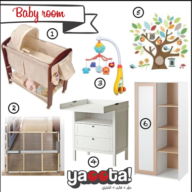 Modern-and-Innovative-Nursery-Ideas