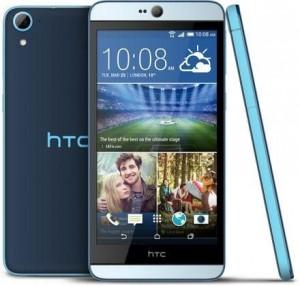 مميزات-وعيوب-HTC-826