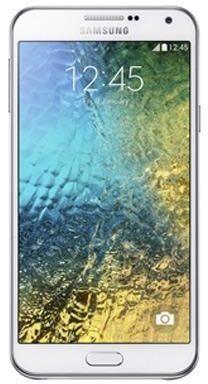 مميزات-وعيوب-Samsung-E7