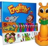 تعليم-لغة-انجليزية-للأطفال