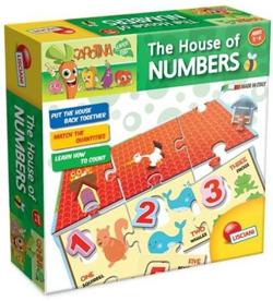 لعبة-أطفال-تعليمية-أرقام