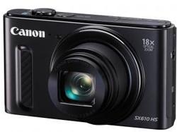 Canon-PowerShot-SX610