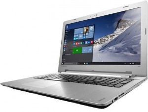 lenovo-ideapad-i500- review
