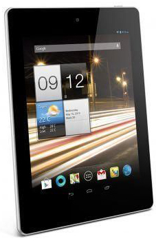 Acer-Iconia-8-A1-811-تقييم