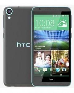 مميزات-وعيوب-HTC-620G