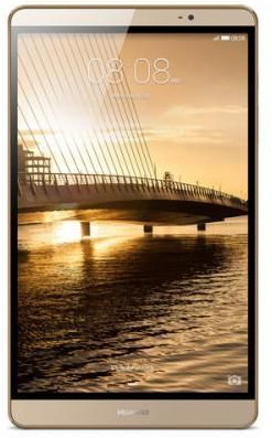 Huawei-MediaPad-M2-8.0-تقييم
