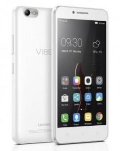 مميزات-وعيوب-Lenovo-vibe-C