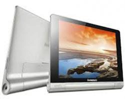 Lenovo-Yoga-Tab-3-8-تقييم