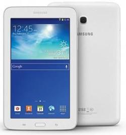 Samsung-Galaxy--Tab-3-Lite-تقييم