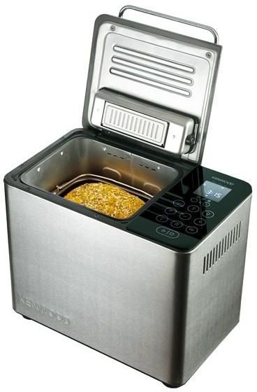 kenwood-bread-maker-rapid-