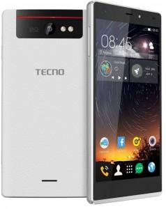 مميزات-وعيوب-Tecno-Camon-C5