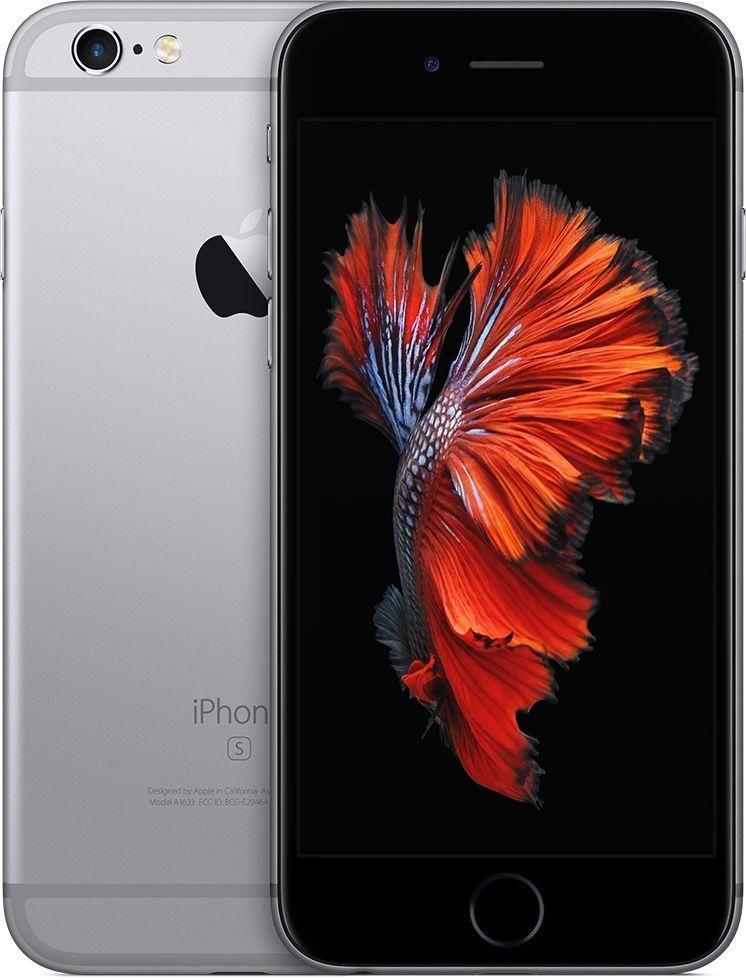 مميزات-وعيوب-iPhone-6s-plus