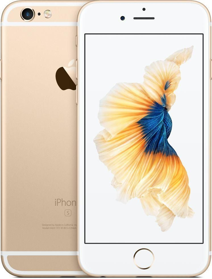 iPhone-6s-Plus-تقييم