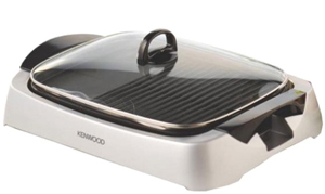 kenwood-health-grills-hg266