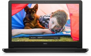 Dell-5559-core-i7-review