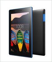 Lenovo Tab 3 TB-710 Tablet - 7 Inch, 16GB, 3G, Wifi, Black