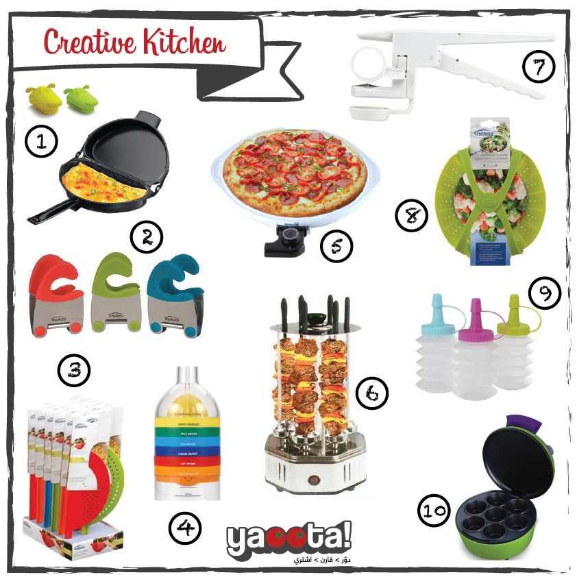creative kitchen-03