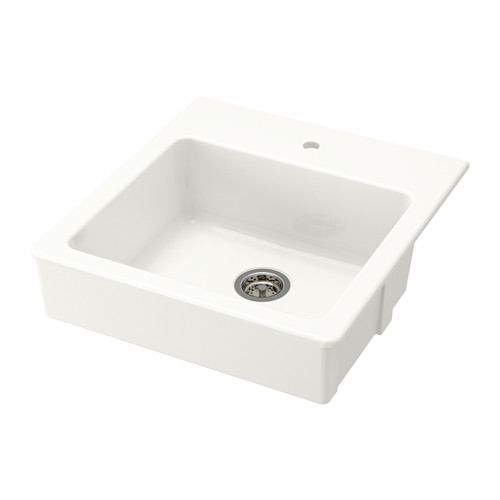 domsjo-single-bowl-top-mount-sink-white__0446980_PE596965_S4