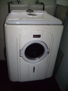 The Electric Washing Machines Then Amp Now Yaoota