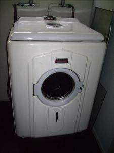 Best Top Loading Washing Machine >> The Electric washing machines Then & Now | Yaoota MagazineOnline Shopping Egypt | Yaoota! Magazine