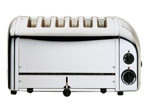 history   appliance  home toasters yaoota
