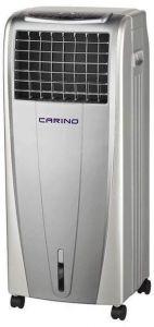 Pros, Cons Price of Carino 10-liter Air Cooler