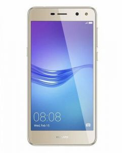 Pros, Cons and Best Price of mobile Huawei Y5 2017 | Yaoota