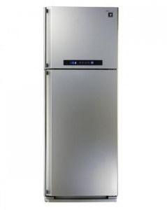 Pros, Cons and Price of Sharp 14-Foot Refrigerator | Yaoota Magazine