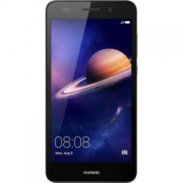 Huawei Y6II: Pros, Cons and pecifications | Yaoota