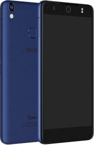 مميزات وعيوب و سعر و تقييم موبايل Tecno CX air