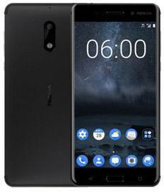 مميزات وعيوب و سعر و تقييم موبايل Nokia 6