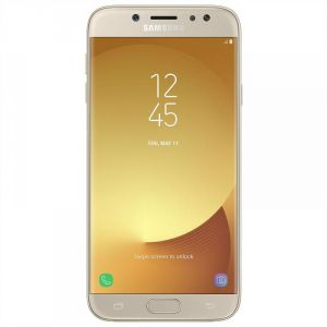 Pros, Cons Price of Samsung J7 Pro in Egypt