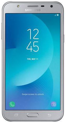 Samsung Galaxy J7 Core Full Review