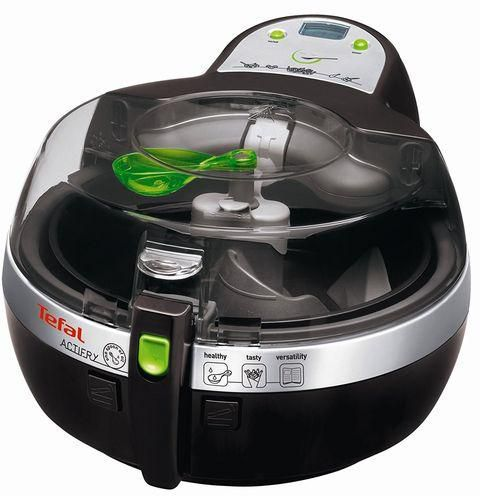 Tefal Actifry full review
