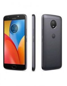 Pros, Cons Price of Moto E4 Plus Mobile in Egypt