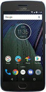 Advantages & Disadvantages of Motorola Moto G5 Plus