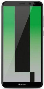 مميزات وعيوب و سعر و تقييم موبايل Huawei Mate 10 Lite