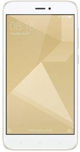 مميزات وعيوب و سعر و تقييم موبايل  Xiaomi Redmi 4X