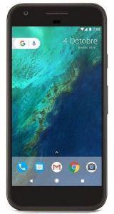 مميزات وعيوب و سعر و تقييم موبايل Google Pixel XL
